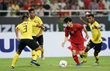 link xem truc tiep bong da malaysia vs viet nam chung ket aff cup 2018 19h45 ngay 1112