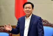 pho thu tuong bon nha bang lon se kip tang von trong 2020