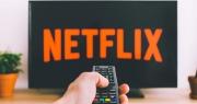 Việt Nam thu hàng nghìn tỷ đồng thuế của Netflix, Google, Facebook