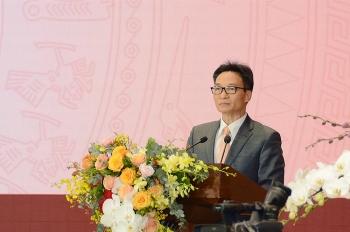 EVN được Chính phủ biểu dương về triển khai tốt dịch vụ điện trực tuyến trên Cổng Dịch vụ công Quốc gia