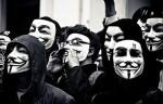 hacker anonymous khet tieng nhat the gioi nhung dieu chua biet phan cuoi