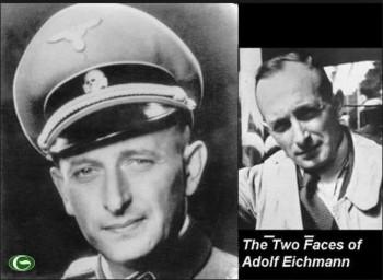 adolf eichmann ten toi pham chien tranh ke thu cua dan do thai