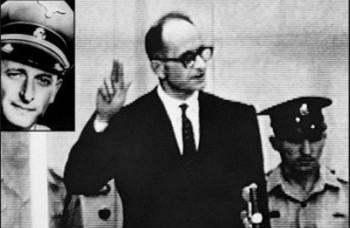 adolf eichmann ten toi pham chien tranh ke thu cua dan do thai phan 4
