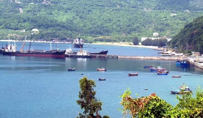 Phát triển kinh tế biển trở thành động lực, đòn bẩy nền kinh tế