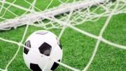 Kết quả bóng đá hôm nay 1/3: Man Utd giành 1 điểm trên sân Chelsea
