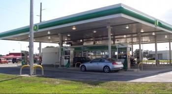 EIA: Giá xăng tại Mỹ có thể đạt mức cao nhất trong 3 năm