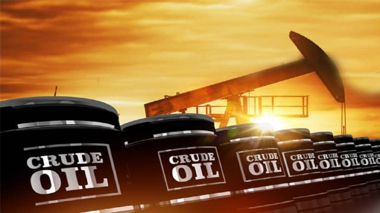 Cơn sốt nhập khẩu dầu của Trung Quốc có thể kết thúc trong tháng này