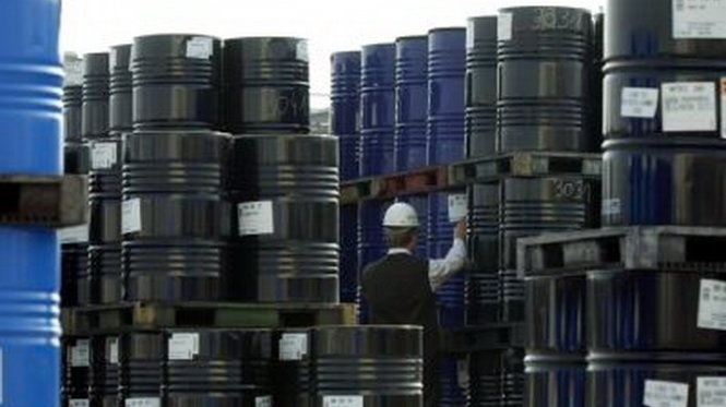 Giá dầu 70 USD có tác động đến lực mua của Trung Quốc?