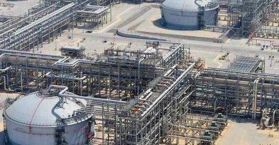 Ả Rập Xê-út lại vượt Nga để giành vị trí nhà cung cấp dầu hàng đầu cho Trung Quốc