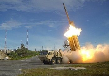 my muon an do mua thaad thay vi rong lua s 400