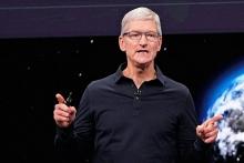 apple phat hanh 2 mau iphone 5g vao nam 2020