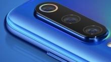 xiaomi phat trien smartphone co camera 64 megapixel