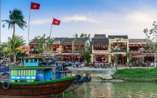 hoi an vao top 15 thanh pho du lich tot nhat the gioi