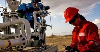 TotalEnergy, Equinor rời khỏi liên doanh tại Venezuela
