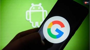 google dat buoc tien lon trong viec loai bo mat khau