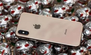 apple ra mat iphone 11 vao ngay 109