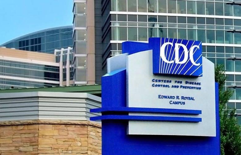 Mỹ có thể phân phối vaccine ngừa Covid-19 vào cuối tháng 10