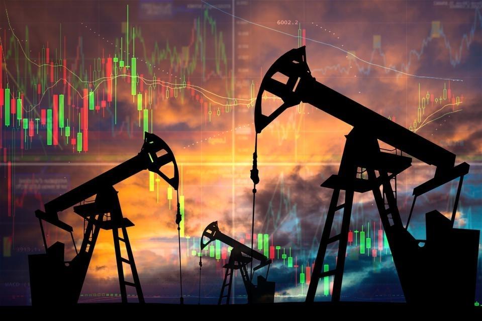 Bản tin Dầu khí 24/9: 16% sản lượng dầu ở Vịnh Mexico vẫn chưa thể trở lại