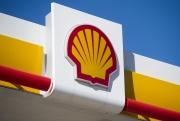 Shell bán 9,5 tỷ $ tài sản dầu khí cho ConocoPhillips, hướng tới năng lượng sạch