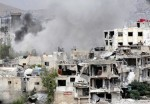 dau lua trong cuoc khung hoang syria