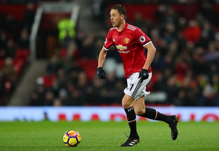 matic dinh chan thuong truoc dai chien chelsea