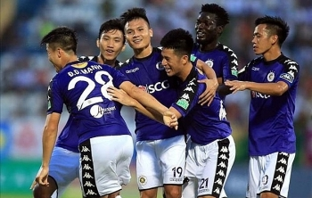 vpf cong bo giai thuong trong mua giai v league 2018