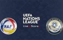 link xem truc tiep bong da kazakhstan vs andorra uefa nations league 21h ngay 1610