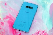 samsung se co them galaxy s10 lite