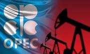 Các nước OPEC hạ giá bán để cạnh tranh thị phần