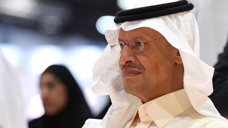 Bộ trưởng Dầu mỏ Ả Rập Xê-út: OPEC+ không nên vội tăng sản lượng