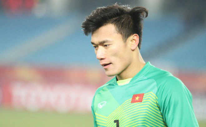 thu thanh tien dung dinh chan thuong truoc them aff cup