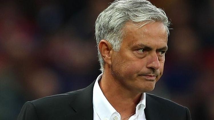 mourinho bi sa thai neu mu khong co ve champions league