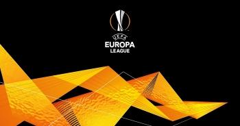 ong lon de tho o vong 116 europa league