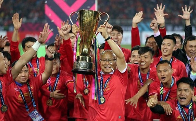 hlv park hang seo bo sung 6 cau thu cho asian cup 2019