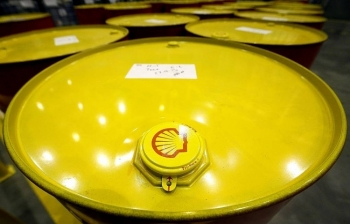 royal dutch shell ngung san xuat dau brent vao nam 2020