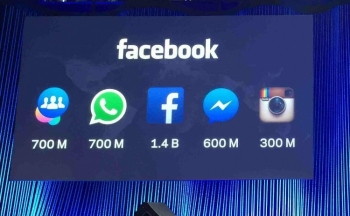 facebook phat trien he dieu hanh rieng thay android