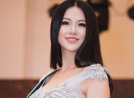 """Năm """"phát"""" của nhan sắc Việt trên đấu trường quốc tế"""