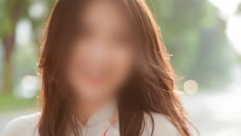 Nữ diễn viên A.T không thi Hoa hậu Việt Nam 2020