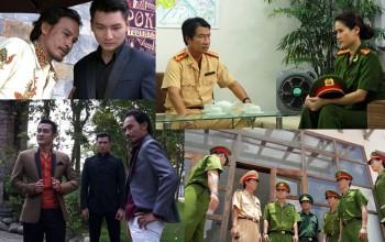 phim truyen hinh viet muon co khan gia phai lam nhu ho