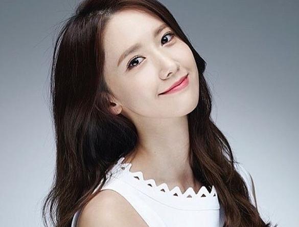 Đây chính là sao nữ có nhân cách đáng học hỏi nhất Kpop