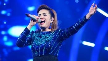 janice phuong dang quang than tuong am nhac 2016