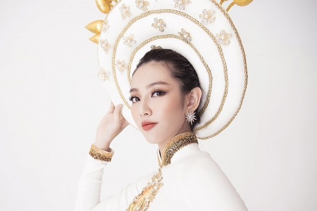 ngam bo quoc phuc an tuong cua thuy tien tai miss international 2018