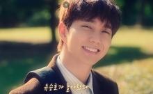 yoo seung ho chi can cuoi da don nga tim fan trong teaser phim moi