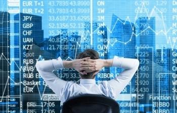 Tin nhanh thị trường chứng khoán ngày 20/1: Đà giảm điểm đã tạm dừng