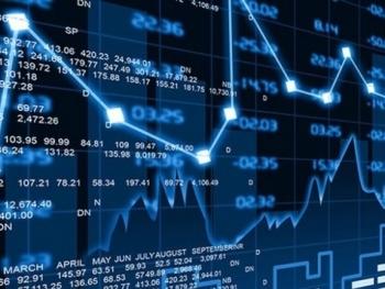 Tin nhanh thị trường chứng khoán ngày 25/1: Xu hướng tăng của VN Index vẫn được đánh giá tích cực