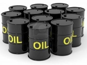 Nga: Sản lượng dầu và khí gas ngưng tụ trong tháng 11 tăng mức cao nhất trong 7 tháng