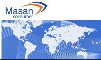 Tập đoàn Masan đã mua thành công 68,000 tấn khô đậu tương thông qua đấu giá quốc tế