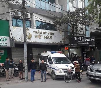 khong phai nguoi beo nao cung co the hut duoc mo bung