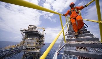 Oil Majors sẽ không còn vai trò dẫn dắt thị trường như trước