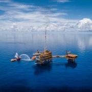 Tin thị trường: Ấn Độ đẩy mạnh các biện pháp bình ổn giá dầu